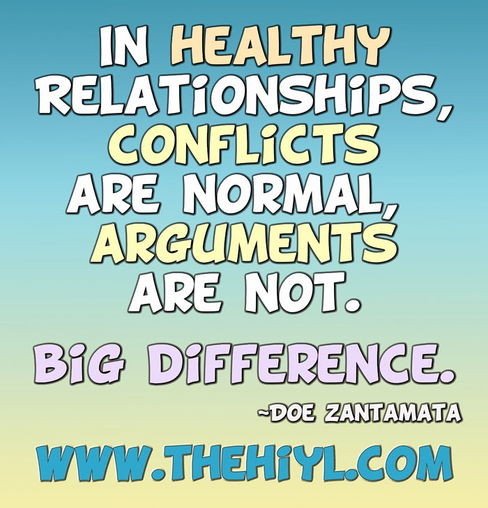 healthy relationship quotes for her
