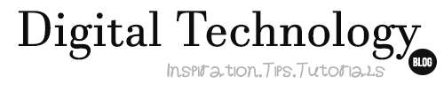 Digital Hub Inc. : Learn Technology Lessons