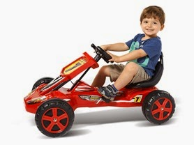 http://www.jdoqocy.com/click-5333764-10878264?url=http%3A%2F%2Fkids.woot.com%2Foffers%2Fnational-products-red-6v-pro-kart-2%3Fref%3Dgh_kd_8_s_txt