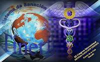 III Congreso Internacional del Sistema de Sanación Tinerfe