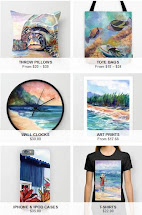 Products from Society 6