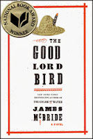 http://discover.halifaxpubliclibraries.ca/?q=title:%22good%20lord%20bird%22mcbride