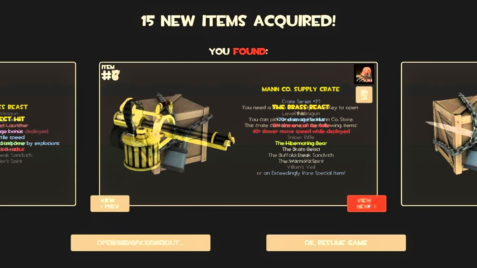 No survey team fortress 2 crate key hack get free tf2