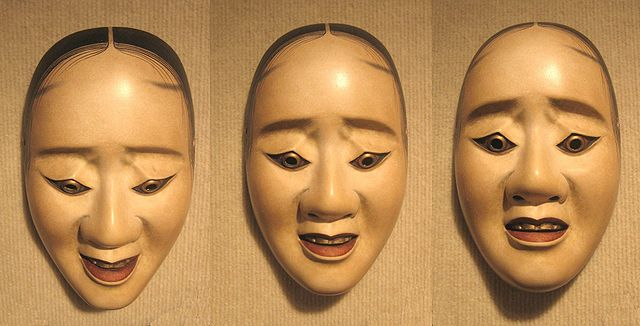 no-mask-expressions-through-position