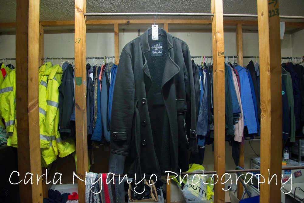 coat 18