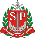 Ministério Público (link)