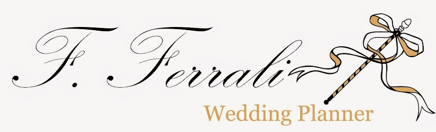 Ferrali Wedding Planner