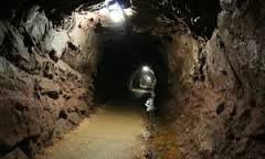 Debar - Tragic Accident in Mine Galery, two Dead