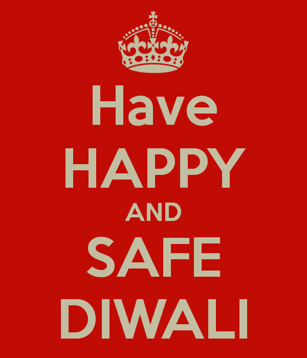 Eco Friendly Diwali Posters, Speech, Gifts Essay, Wikipedia, Quotes ...