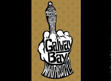 Galway bay chicago