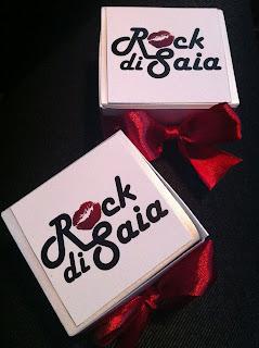 Bits para Rock di Saia!!