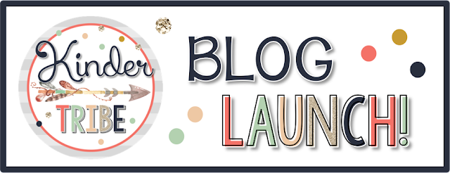 http://www.kindertribe.blogspot.com/2015/07/blog-launch-giveaway-welcome-to-kinder.html