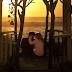 Divulgado pôster e primeiro trailer do filme 'A Escolha' baseado no livro de Nicholas Sparks