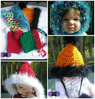 http://www.ravelry.com/patterns/library/playful-pixie-bonnet