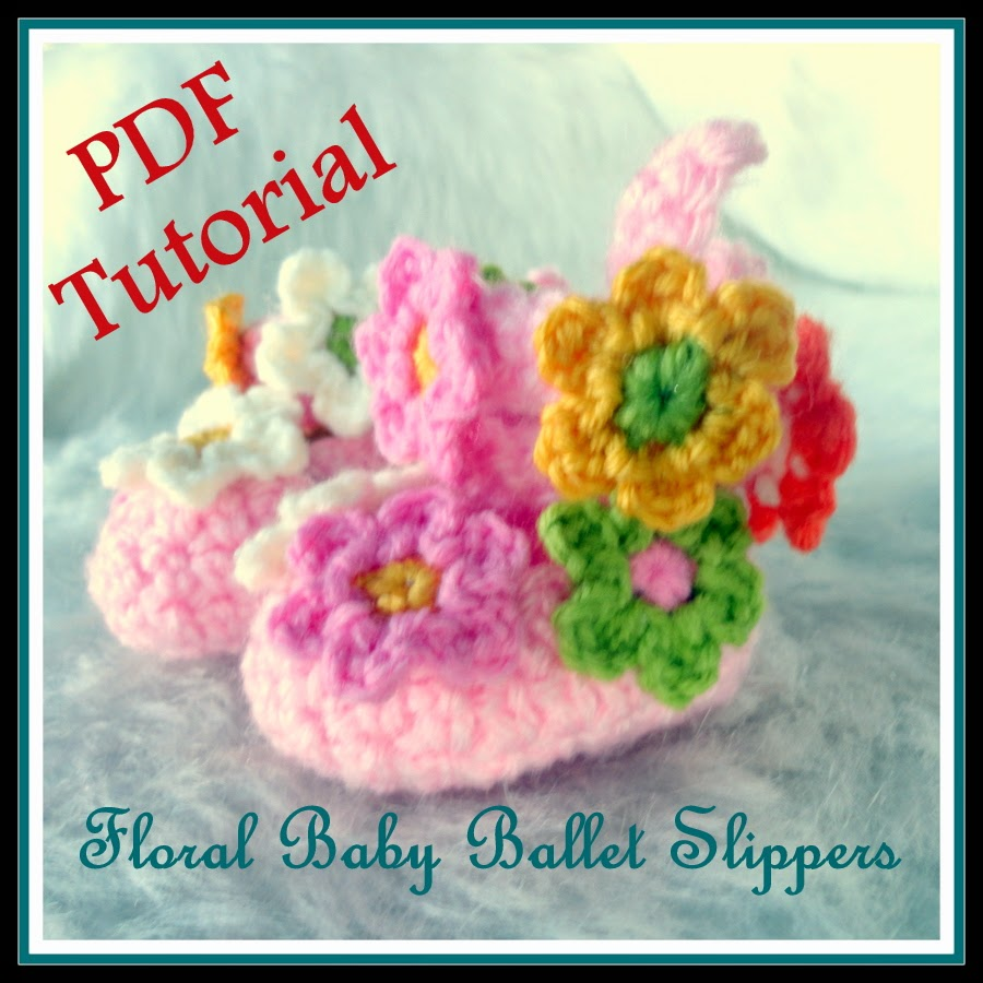 https://www.etsy.com/listing/62076744/floral-baby-ballet-slippers-baby-booties?ref=shop_home_active_14