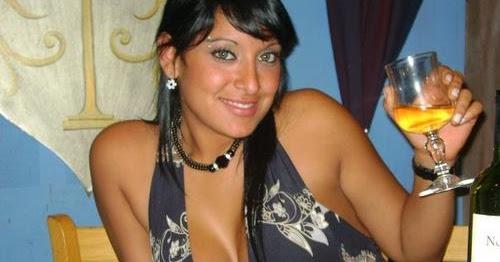 jamaica female escorts