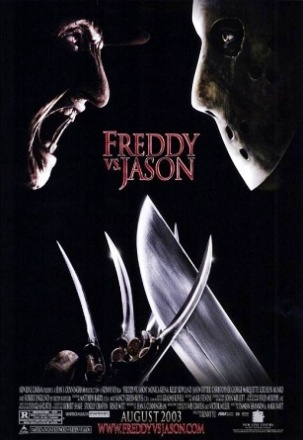 Download Freddy vs Jason Torrent Watch Nightmare on Elm Street Online Free