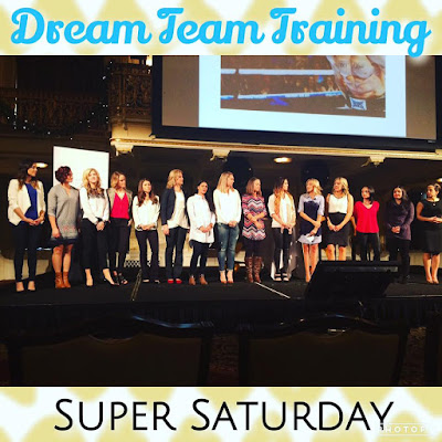 beachbody coach, sarah griffith, team fit & fabulous, what is beachbody coaching, becoming a beachbody coach, beachbody coach success story,