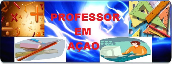 PROFESSOR EM AO