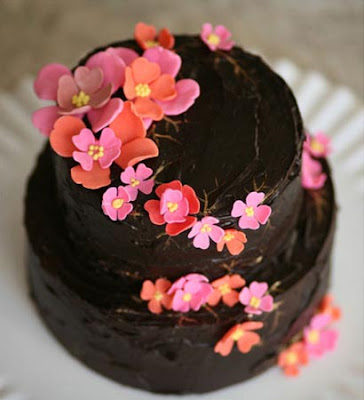 love or liver cakes, cakes for girl