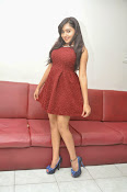 Anjana Deshpande dazzling photos-thumbnail-12