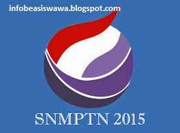pendanaan bidikmisi 2015