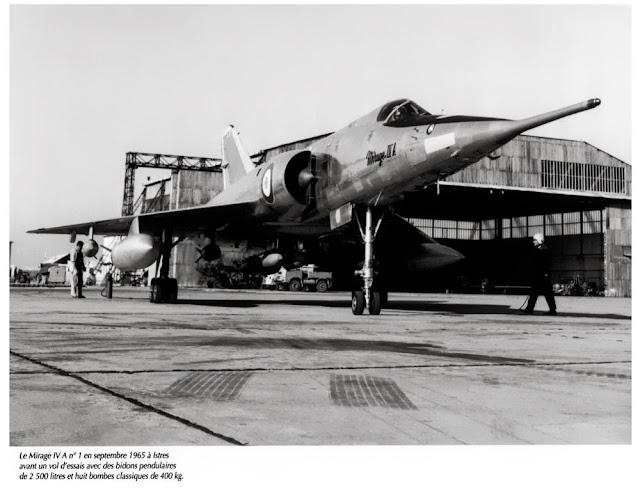 configuration bombe 2500kg
