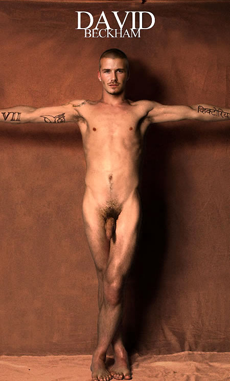 Naked Male Celebrities Full Frontal Nude