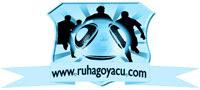 Ruhagoyacu.com