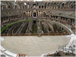 Colloseum (Roma)
