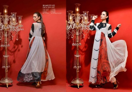 KAMLEE-Collection-By-Hadiqa-Kiani