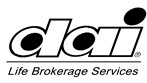 DAI Life Brokerage Services