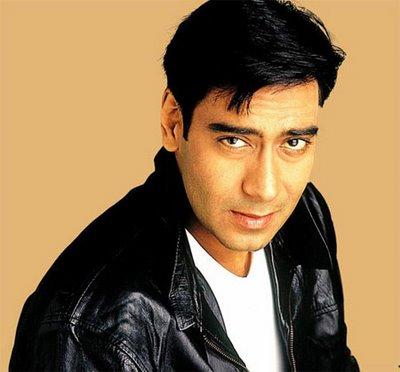Ajay Net Worth