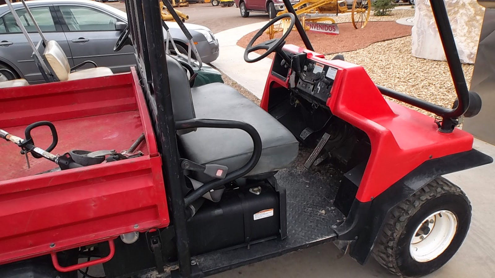 together with Den in addition Maxresdefault besides Hqdefault together with Kawasaki Mule X Utv Americanlisted. on kawasaki mule 2510 4x4