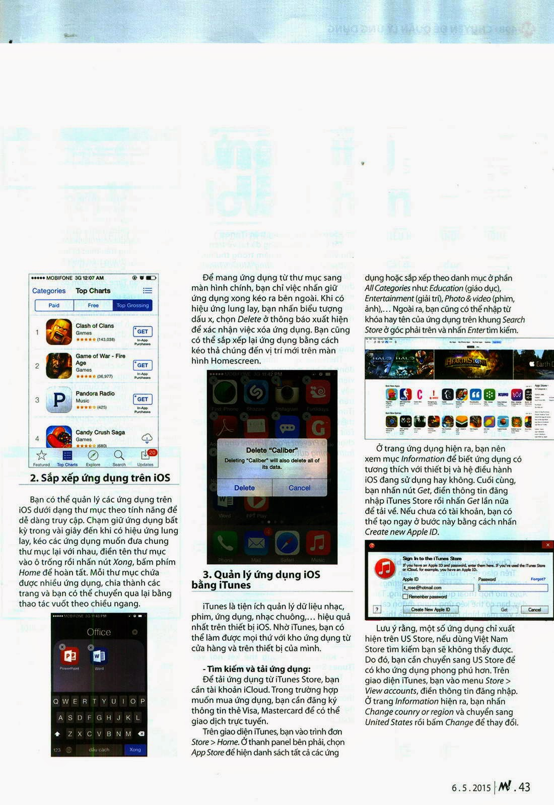 EChip Mobile 498 tapchicntt.com