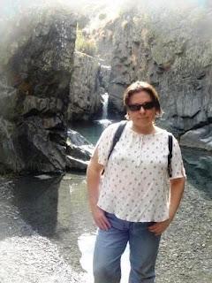RUTA AL CHORRO DE VALDESOTO (GUADALAJARA) Chorrera%2Bde%2BValdesoto-Guadalajara%2B%252886%2529
