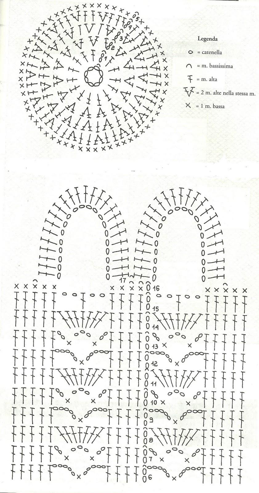 Preferenza La Bottega delle meraviglie di Gabry: Bomboniera e fiore-segnaposto KT12