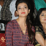 Kajal+Agarwal+Latest+Photos+at+Govindudu+Andarivadele+Movie+Teaser+Launch+CelebsNext+8354