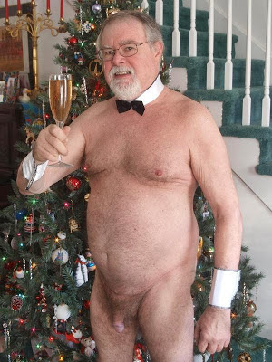mature oldermen silver daddies - hairy old silver daddies