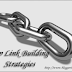 Top Link Building Strategies for New Sites