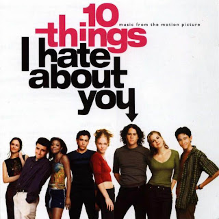 10 Things I Hate About You - Download Torrent Legendado