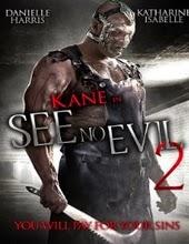 See No Evil 2 Legendado