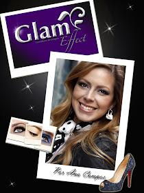 www.glameffect.com