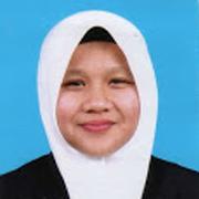 Penasihat PRIMU Puan Siti Mariani Bt Hamlin