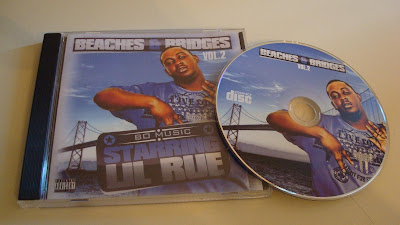 VA-Lil_Rue-Beaches_And_Bridges_Vol._2-2011-CR