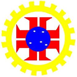 Federação dos Círculos Operários do Rio Grande do Sul