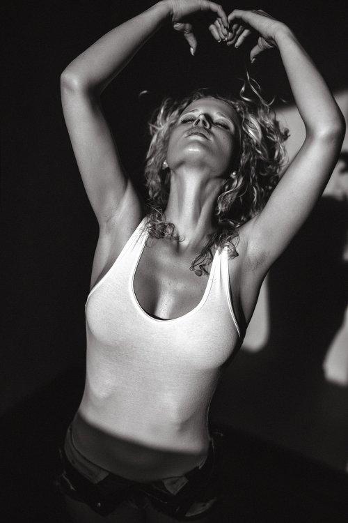 Jörg Billwitz fotografia mulheres modelos sensuais fashion Melli
