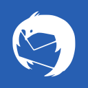 Download Thunderbird 31.0