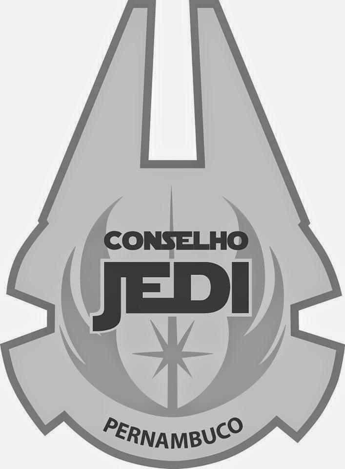 Conselho Jedi de Pernambuco