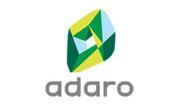 Lowongan Kerja 2013 Terbaru PT Adaro Energy Tbk Untuk Lulusan D3, S1 dan S2 Desember 2012